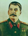 Stalin:  Dictator, Anti-theist, Son Of A Bitch, And Movie Critic
