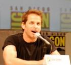 Zach Snyder, Director