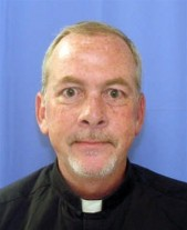 Atheist Rapists Want The Same Deference This Priest Rapist Gets