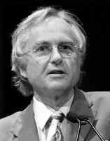 Earth Is Flat As A Pancake, Says Dinosaur Reviver, Richard Dawkins