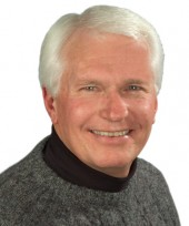 Bryan Fischer: Does He Taste As Good As He Looks?