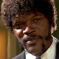 Samuel L. Jackson Is Herod The Great, King Of Judea