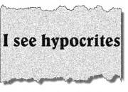 I-see-hypocrites