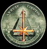 Scientology = Illuminati ?