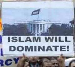 islam_will_dominate