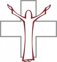Lutheran Jesus