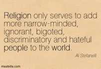 Quotation-Al-Stefanelli-religion-world-people-Meetville-Quotes-200125