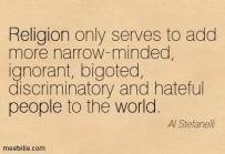 Quotation-Al-Stefanelli-religion-world-people-Meetville-Quotes-200125