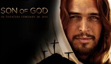 Another Movie About Jesus. Good Or Bad?
