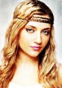 Mary Magdalene: Jesus' Gal