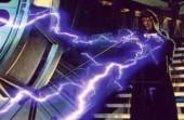 Blue Force Lightening