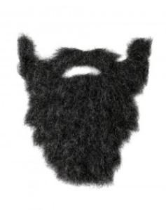 Christ's Beard: $10.00