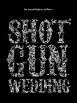 shotgun-wedding-lg