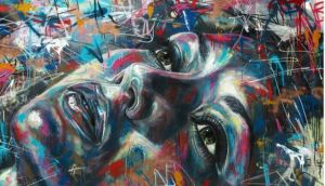 david-walker-street-art_8