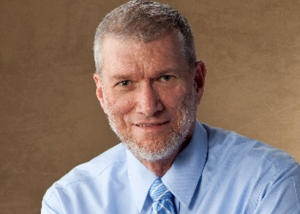 Ken Ham AKA Lindbergh Baby Grown Up