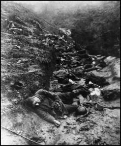 ww1-dead-soldiers