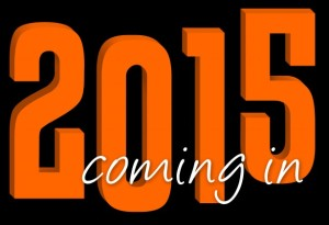 coming-in-2015