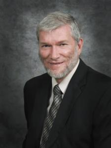 The New Bond: Ken Ham