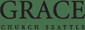 gracechurch