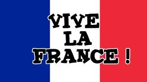 france56