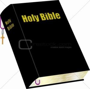 bible56