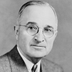"When learning the Americans had an atomic weapon and what it could do if used, President Truman sarcastically said, ""Well go ahead and drop the fucking thing then. Hell, drop two of the mother fuckers. That'll learn 'em, eh?"" After the bombs were dropped, Truman was reported to have said, ""WHAT! I didn't actually mean what I said. I was being sarcastic. What kind of idiots do I have working for me?"""