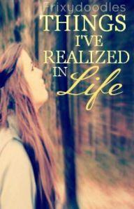 realized