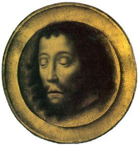st-john-baptist
