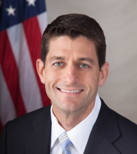 """Repeal Obama Care, Gas And Cremate The Poor, The Disabled And War Veterans In Need Of Health Insurance, And Carry On Giving Welfare To The Richest People In America,"" Says Speaker Of The House, Paul Ryan"